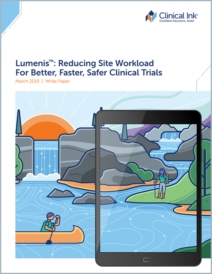 Clinical_Ink_Reducing_Workload_Whitepaper_COVER (1)