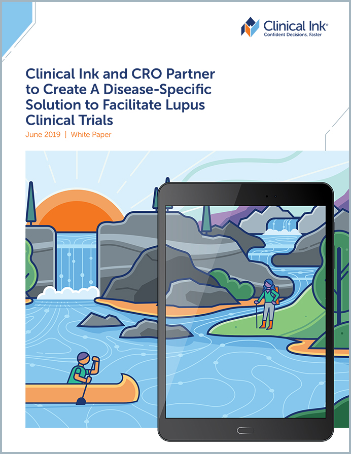 Clinical_Ink_eLAS_Whitepaper_Cover