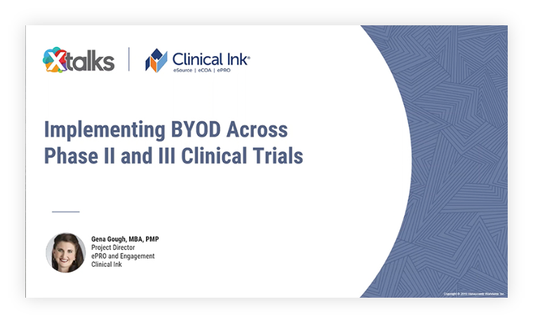 Webinar_Implementing_BYOD_Across Phase_II_and_III Clinical_Trials@2x
