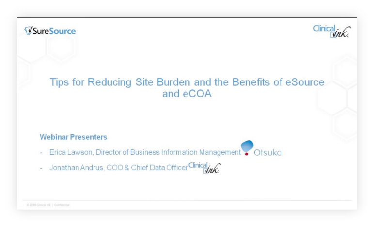 Webinar_Reducing_Site_Workload@2x