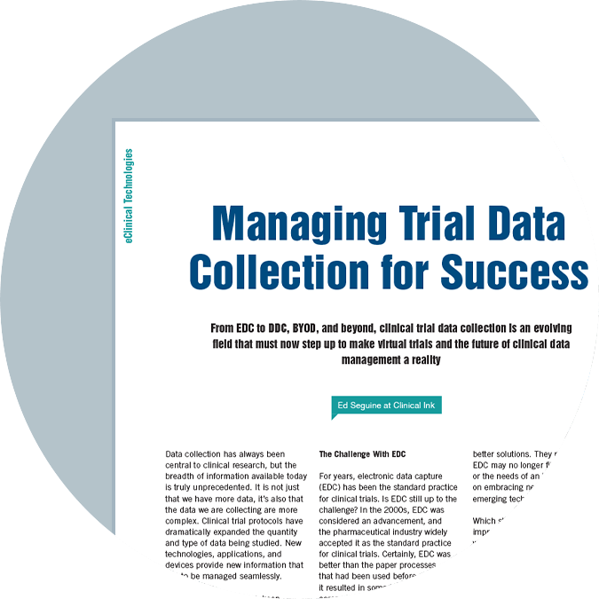 managing-trial-data-thumb