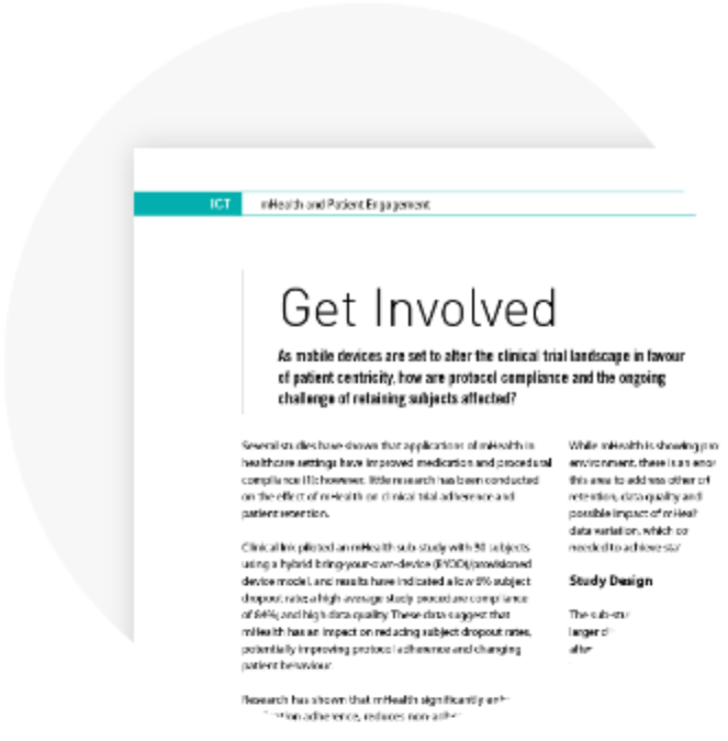 get-involved-mhealth