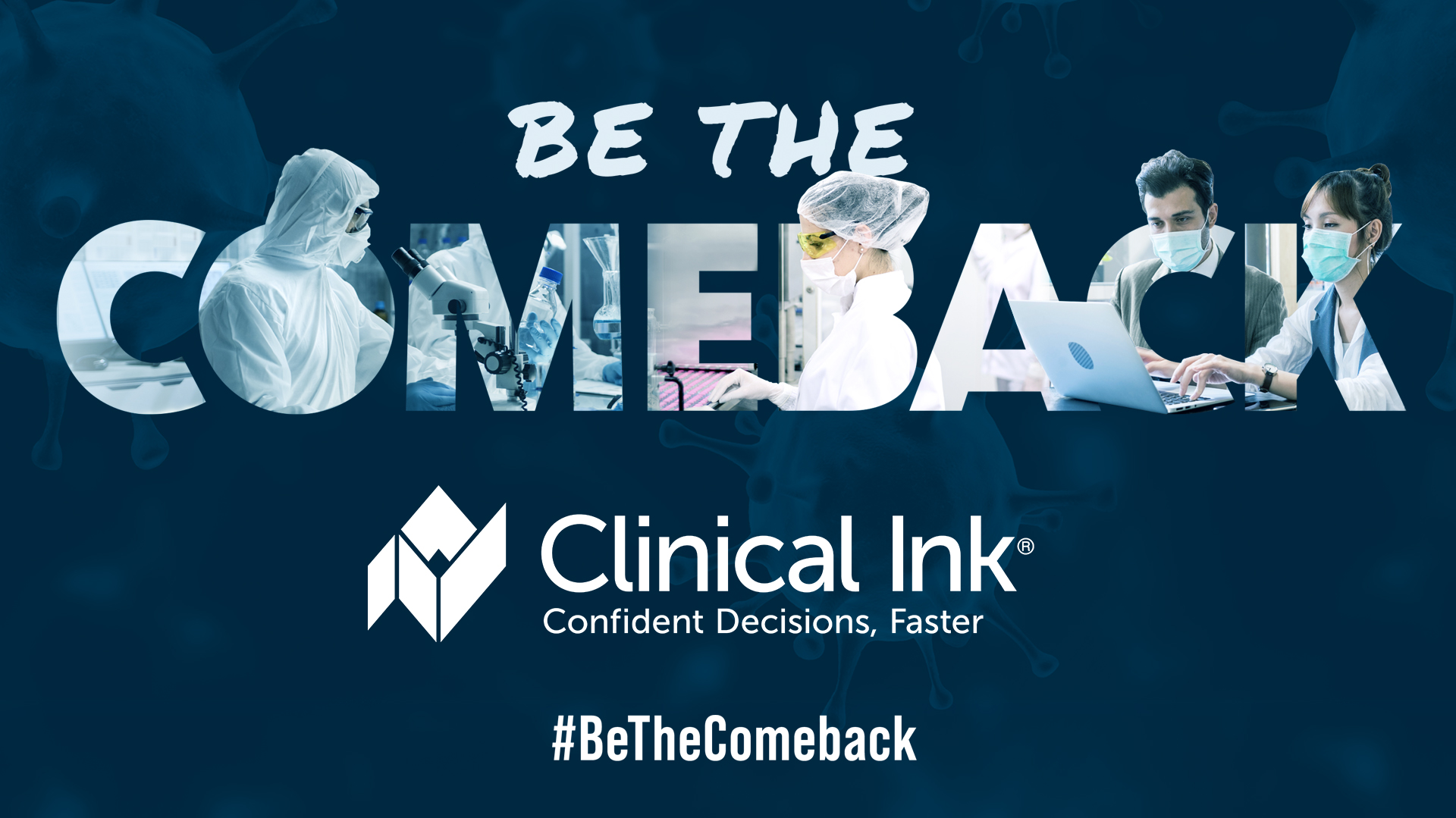 ClinicalInk-comback-v1-thumb