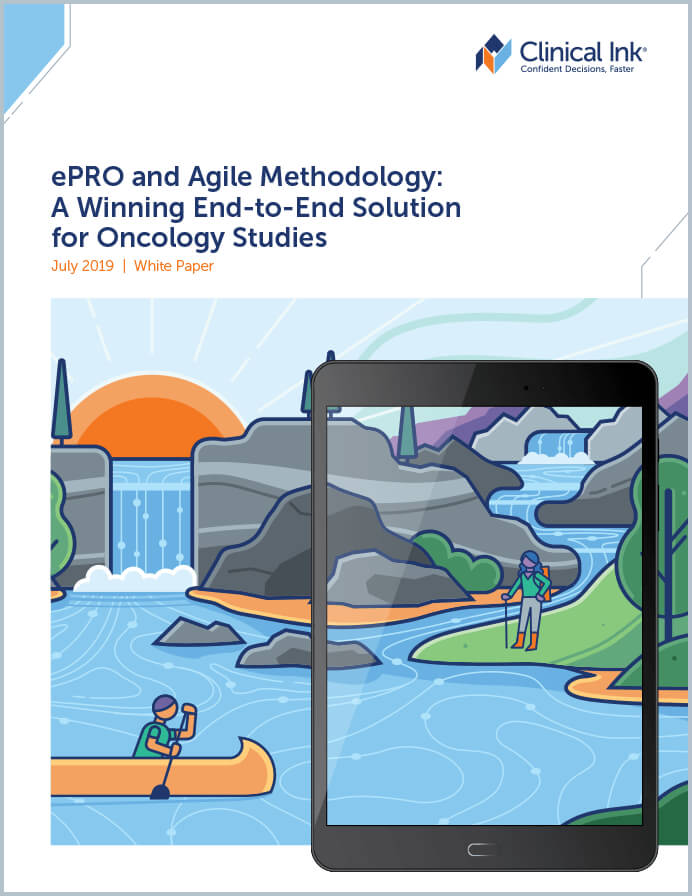 Clinical_Ink_ePRO-Oncology_Whitepaper_Cover with border