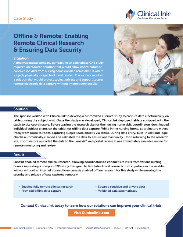 remote-clinical-research-1