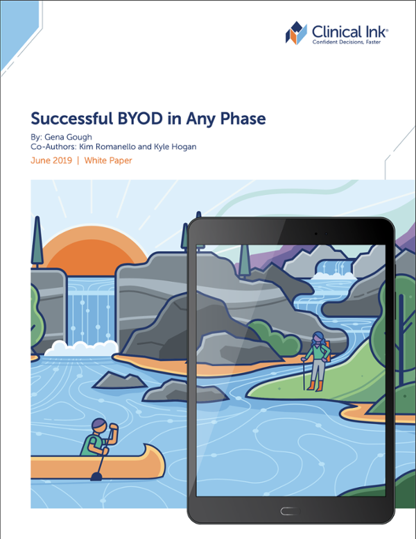 successful-byod-any-phase-1